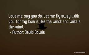 top quotes sayings about someone you love far away