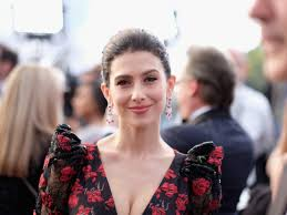 Hilaria Baldwin's Secret to a Tidy Home with Young Children | Architectural  Digest