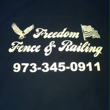 Freedom Fence Railing 714 Photos 1 Review Local Business 168 Wabash Ave Paterson Nj 07503