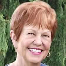 JOY WEST - Obituary