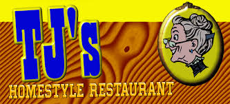 TJ's Homestyle Restaurant