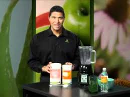 protein drink mix herbalife shake
