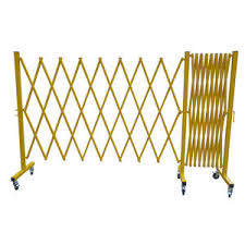 Movable Fence With Wheels Movable Fence With Wheels Suppliers And Manufacturers At Alibaba Com
