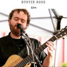 Dustin Rose Music - Home   Facebook