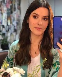 lisa eldridge make up video marilyn
