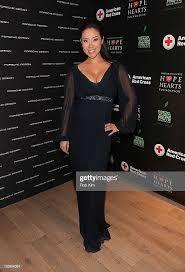 Veronica De La Cruz, NBC anchor attends 2012 Hope For Hearts... News Photo  - Getty Images