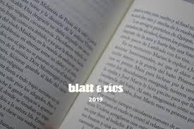 Blatt & Ríos - Home | Facebook