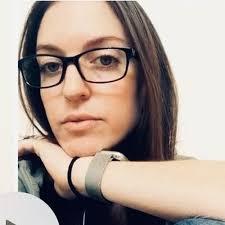 Melinda Smith's stream on SoundCloud - Hear the world's sounds