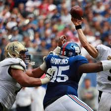Johnathan Hankins remains a free agent, can Seahawks approach on ...