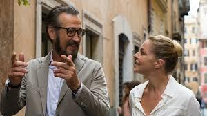 Il film da vedere oggi, martedì 31 luglio: Tutta colpa di Freud ...
