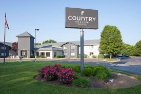 book country inn hotels in frederick md
