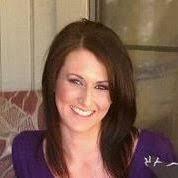 Celina Smith (celinamsmith) on Pinterest