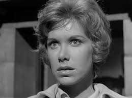 """The home of """"The Royal"""" actress Wendy Craig"""