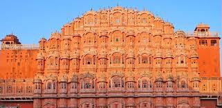 Hawa mahal jaipur, hawa mahal in jaipur, Jaipur Tourist place hawa ...