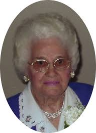 Obituary of Mildred Evelyn Smith | Welcome to Prospect Memorial Fun...