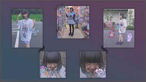 hd wallpaper collage blue human
