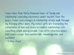 family and relationship quotes top quotes about family and