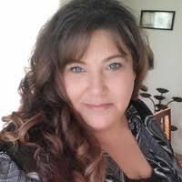 Jamie Smith - Spring Grove area High School - Hanover, Pennsylvania    LinkedIn