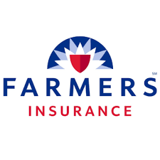 Farmers Insurance - Hilda Fox - Updated COVID-19 Hours & Services - 16  Photos - Insurance - 222 E Sepulveda Blvd, Carson, CA - Phone Number - Yelp