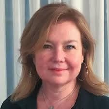Tammie Smith - Online English Tutor on Cambly