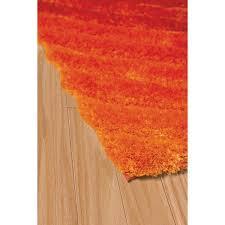 finesse allure burnt orange 1 ft