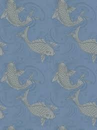 derwent wallpaper by osborne and little