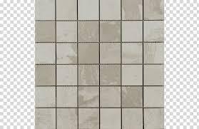 tile mountain mosaic floor pattern