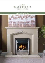 gallery fireplace suites ludlow