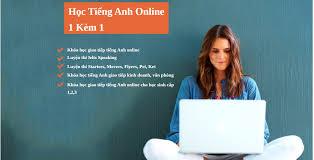 Học tiếng Anh giao tiếp online với giáo viên nước ngoài qua skype