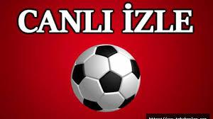 Çaykur Rizespor Ankaragücü maçı canlı izle - Şifresiz izle