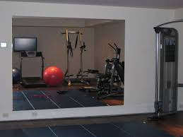 pin on home gym