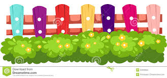 Colorful Fence Stock Illustrations 7 225 Colorful Fence Stock Illustrations Vectors Clipart Dreamstime