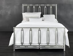 Wesley Allen Phoenix Complete Bed CB1135