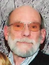 James Siegfried - Obituary