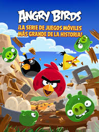 Angry Birds for Android - APK Download