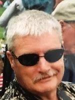 Wesley Wainwright (1941 - 2018) - Obituary