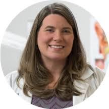 Dr. Colleen Johnson, MD | Saint Luke's ENT, Leavenworth, KS