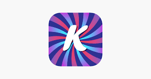 live wallpapers kappboom on the app