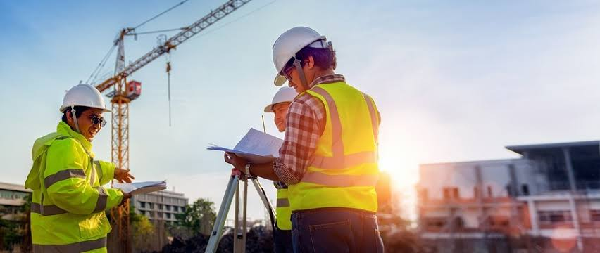 """Image result for Construction"""""""