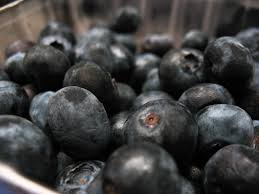 a blueberry wine recipe you don t want