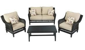 cushions hampton bay patio furniture