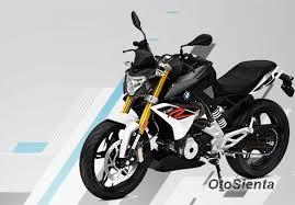 7 motor sport terbaru dan
