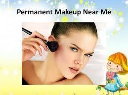 ppt arch 2 arch permanent makeup
