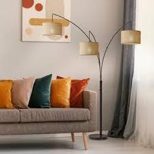 Floor Lamp For Kids Room Wayfair