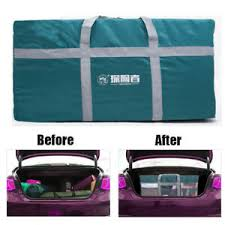 extra large waterproof storage bag for