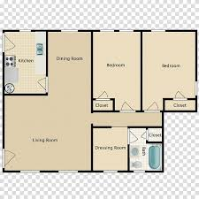floor plan house design mediterranean