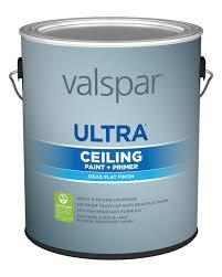 Valspar Interior Paint And Exterior Paint Products