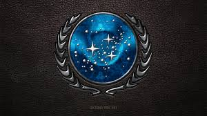 starfleet logo wallpapers on wallpaperplay