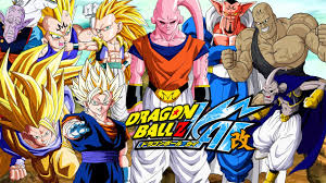 472690 dragon ball z kai wallpapers