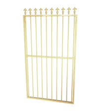 China Intex Swimming Pools Fence Used In Security Protection Pool Fence Easy Assembly Swimming Pool Mesh Fence China Railing Cast Iron Fence